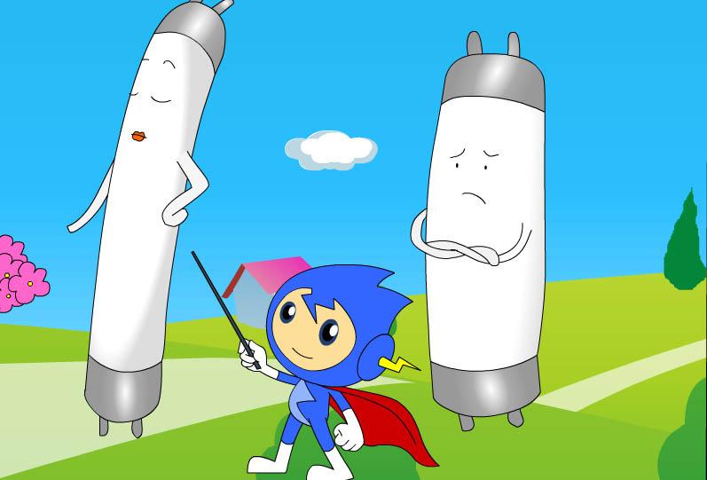 动画制作公司|flash产品广告动画|互动游戏设计|三维